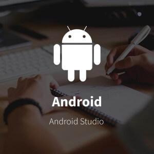 Belajar Membangun Aplikasi Android Native Bagian I