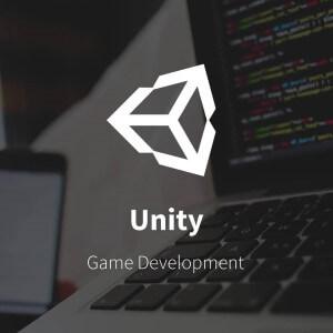 Belajar Membangun Game Multi Platform