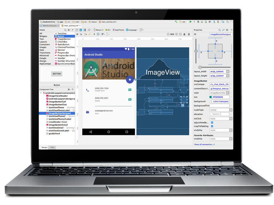 Download android studio and sdk tools android studio thecheapjerseys Images