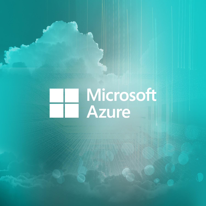 Menjadi Azure Cloud Developer