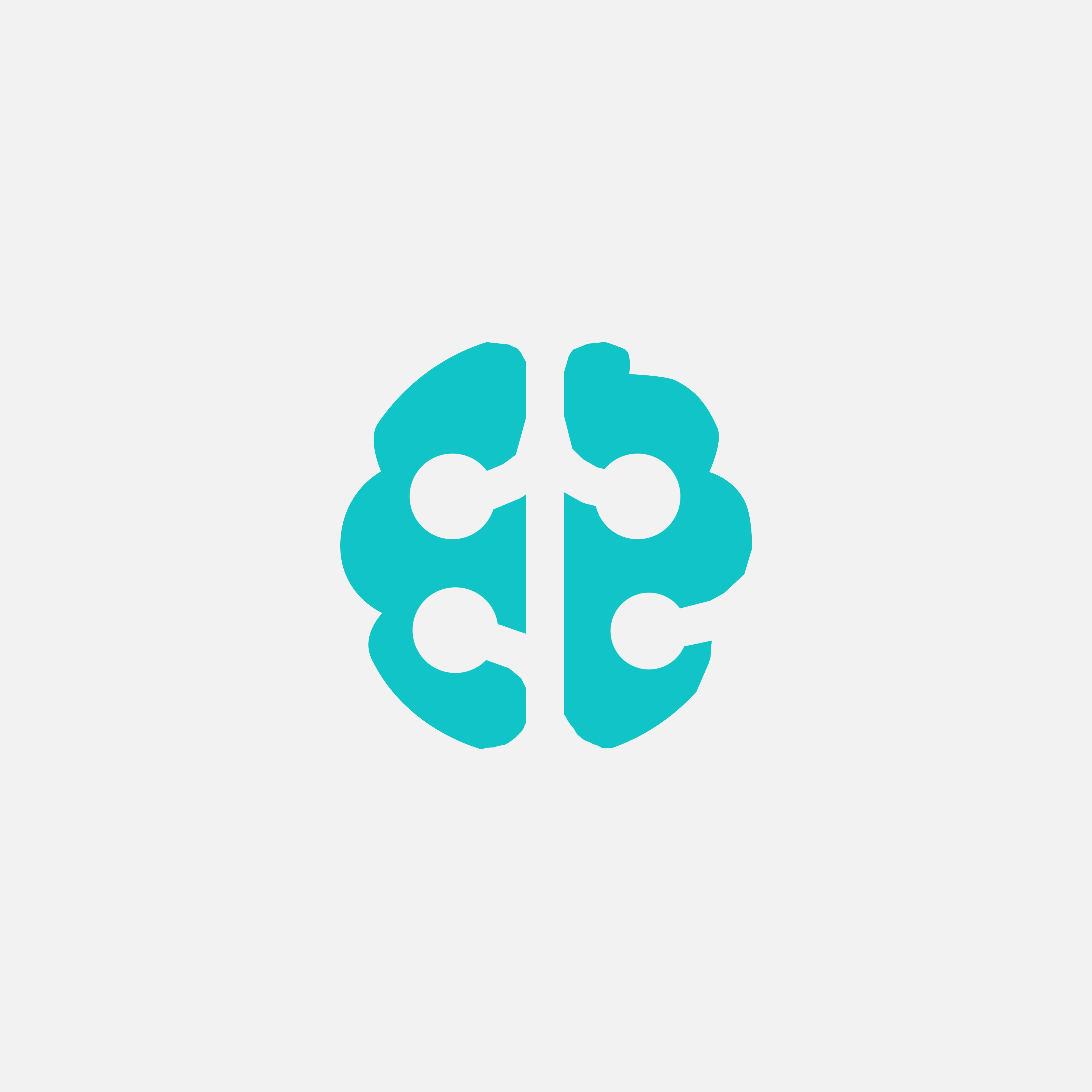 Belajar Membuat Aplikasi Kognitif