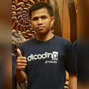 Iskandar Idris