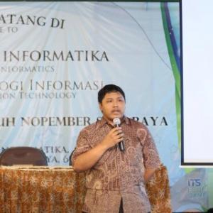 Dicoding Indonesia - Yoza