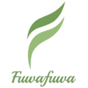 Fuwafuwa Soft