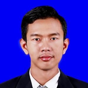 Wildhan Ichsan Syahputra M