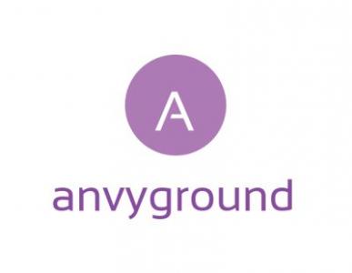 Anvyground Dev