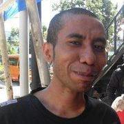 Abdul Muhit Temongmere