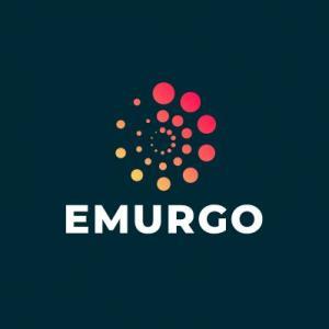EMURGO Indonesia
