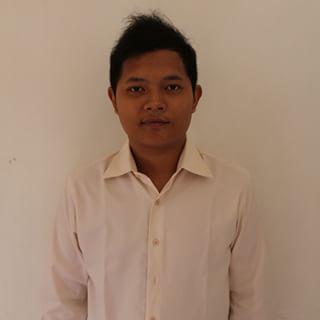 Muhammad Syawqi