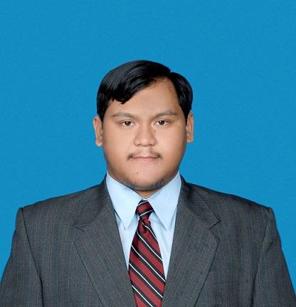 M Husni Syahbani