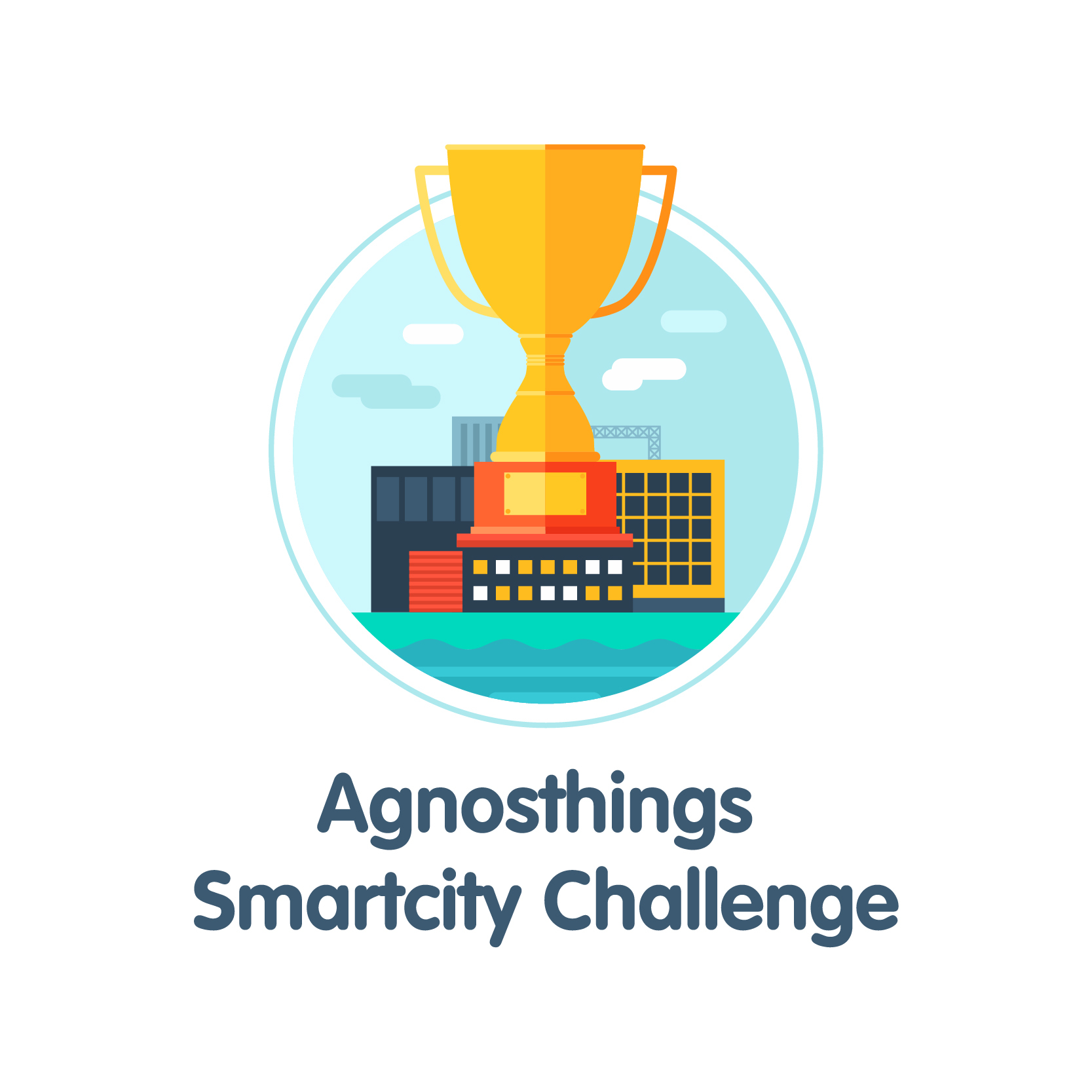 AgnosThings Smart Power Monitoring Apps Challenges