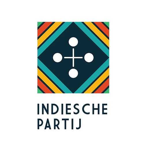 Indiesche Partij x Bekraf Challenge 2016
