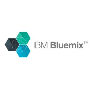 Bluemix: Asisten Pribadi Digital