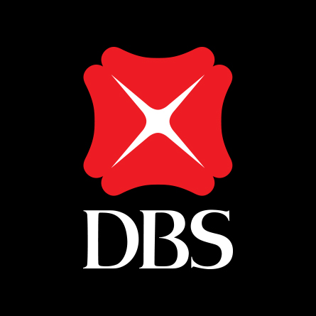 DBS Live More Society: Developer Tematic Challenge (Education)