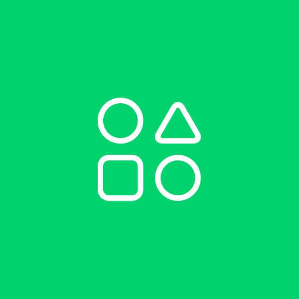LINE Creativate 2018 - Chatbot Competition (Kategori Hiburan)