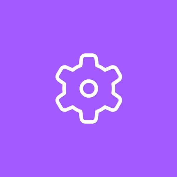 LINE Creativate 2018 - Chatbot Competition (Kategori Produktivitas)