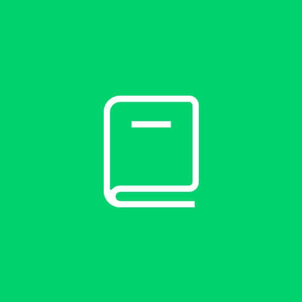 LINE Creativate 2018 - Chatbot Competition (Kategori Wawasan)