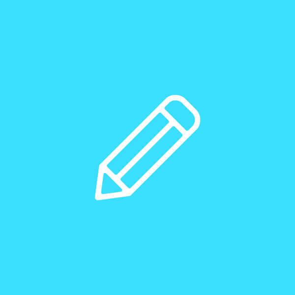 LINE Creativate 2018 - Chatbot Competition (Kategori Pelajar)