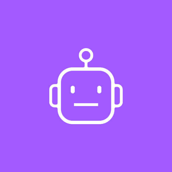 LINE Creativate 2018 – Chatbot Competition (Kategori Prototipe)