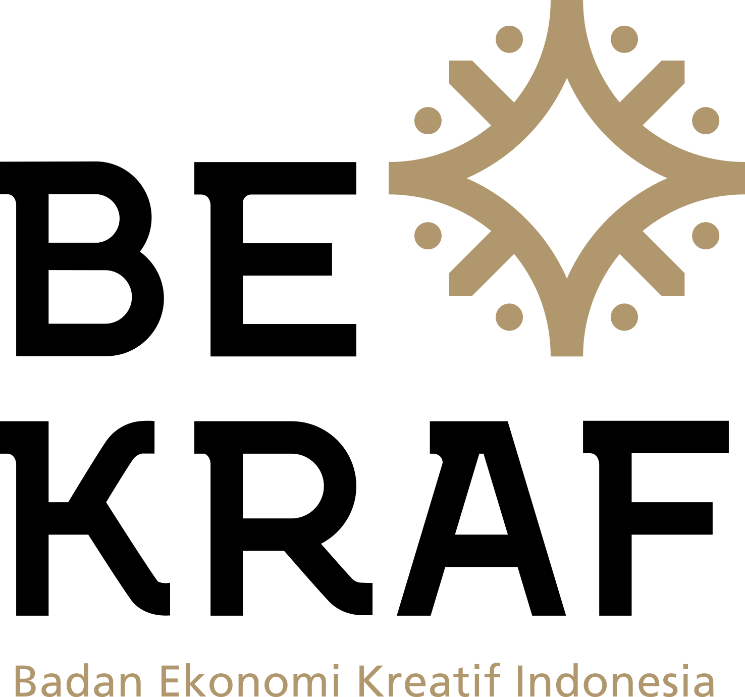 Made in Kalimantan