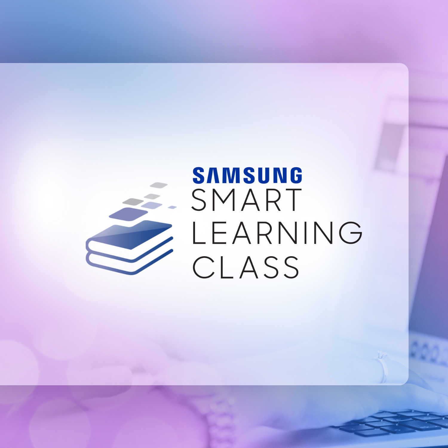 Samsung Smart Learning Class - Games Construct Challenge