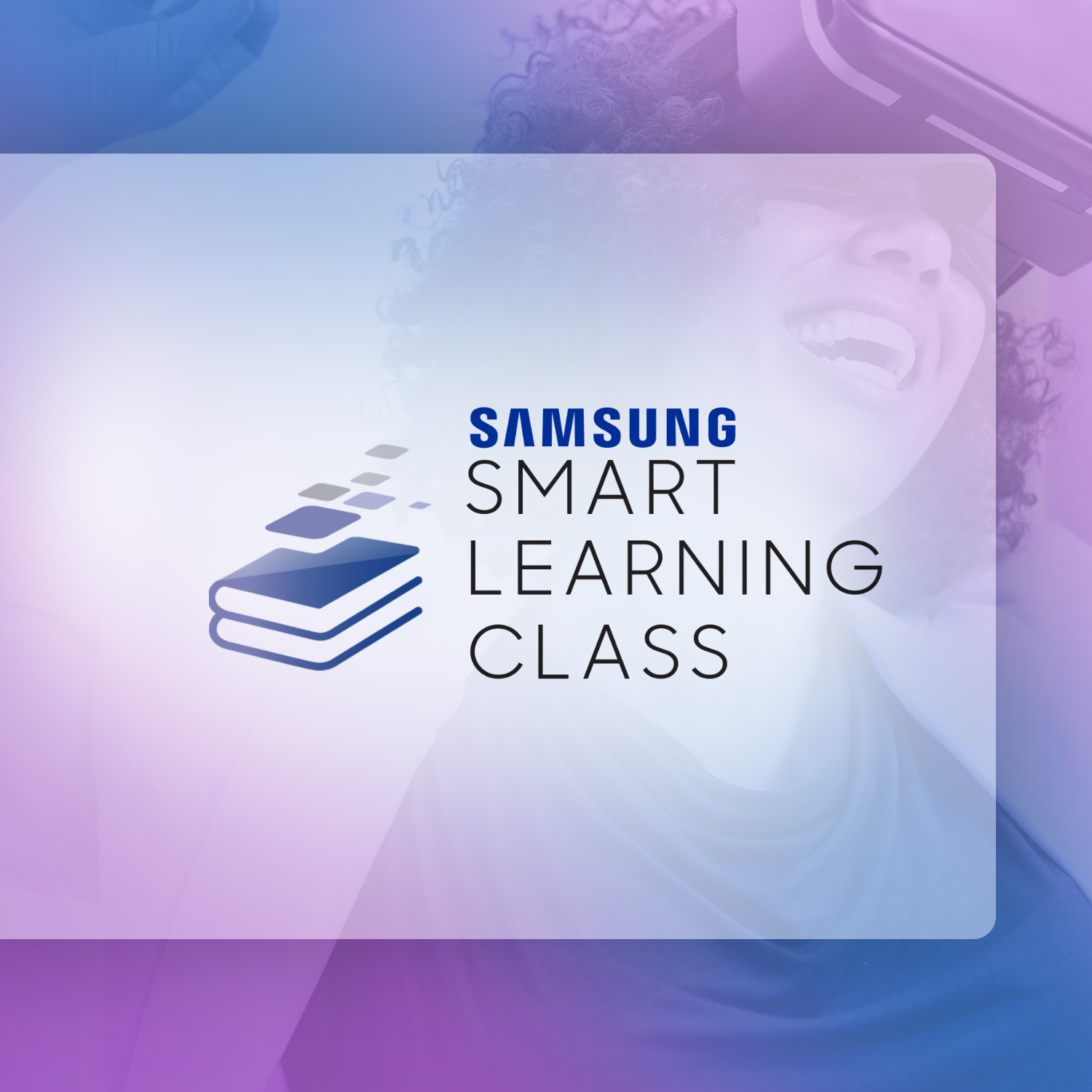 Samsung Smart Learning Class - Games Unity Challenge
