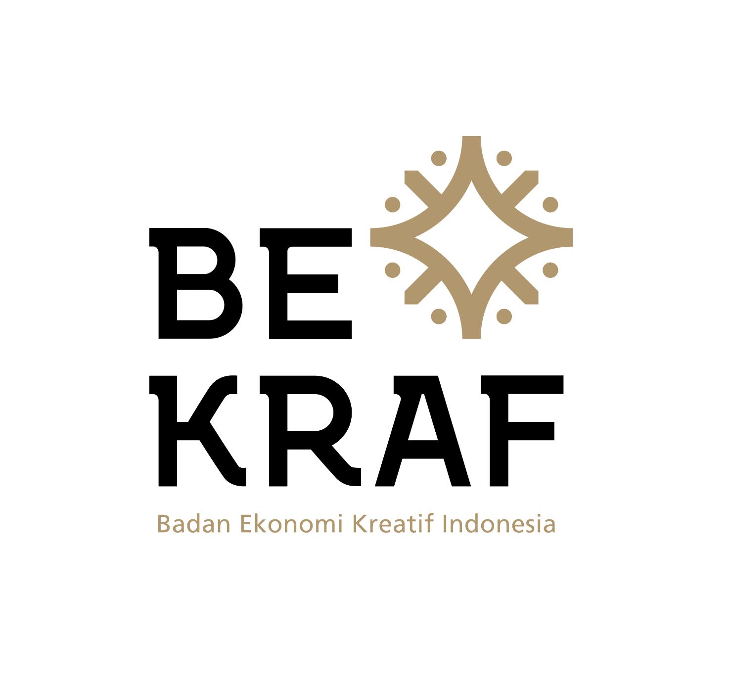 Made in Kalimantan