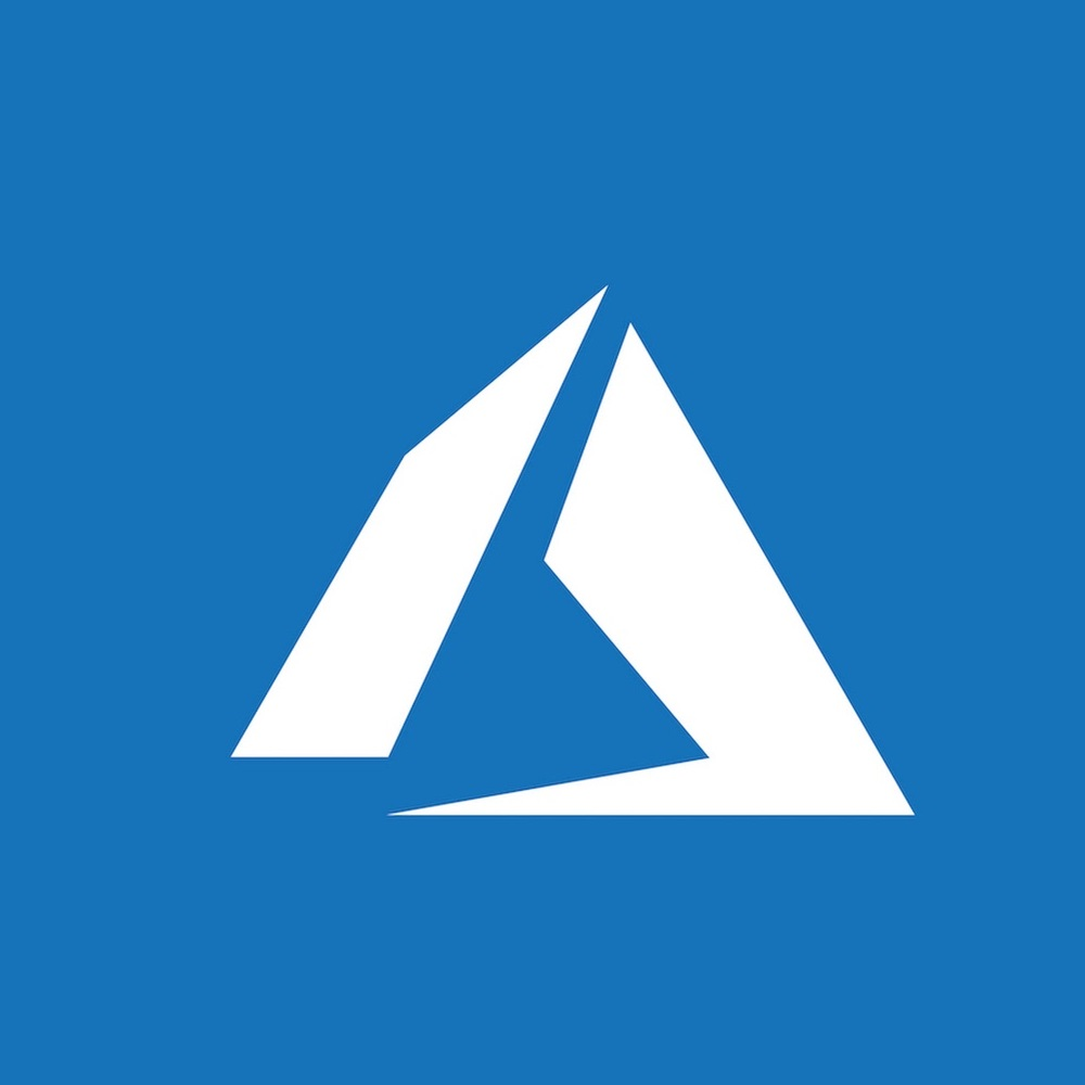 Microsoft Azure Mobile App Service Challenge