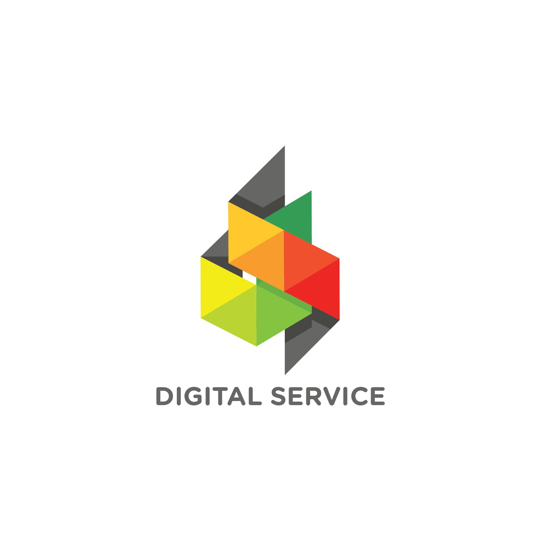 Apollo Mail Platform - Develop IMAP Server