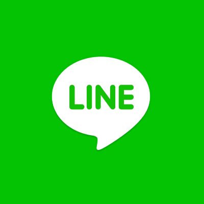 Line Game Development Competition