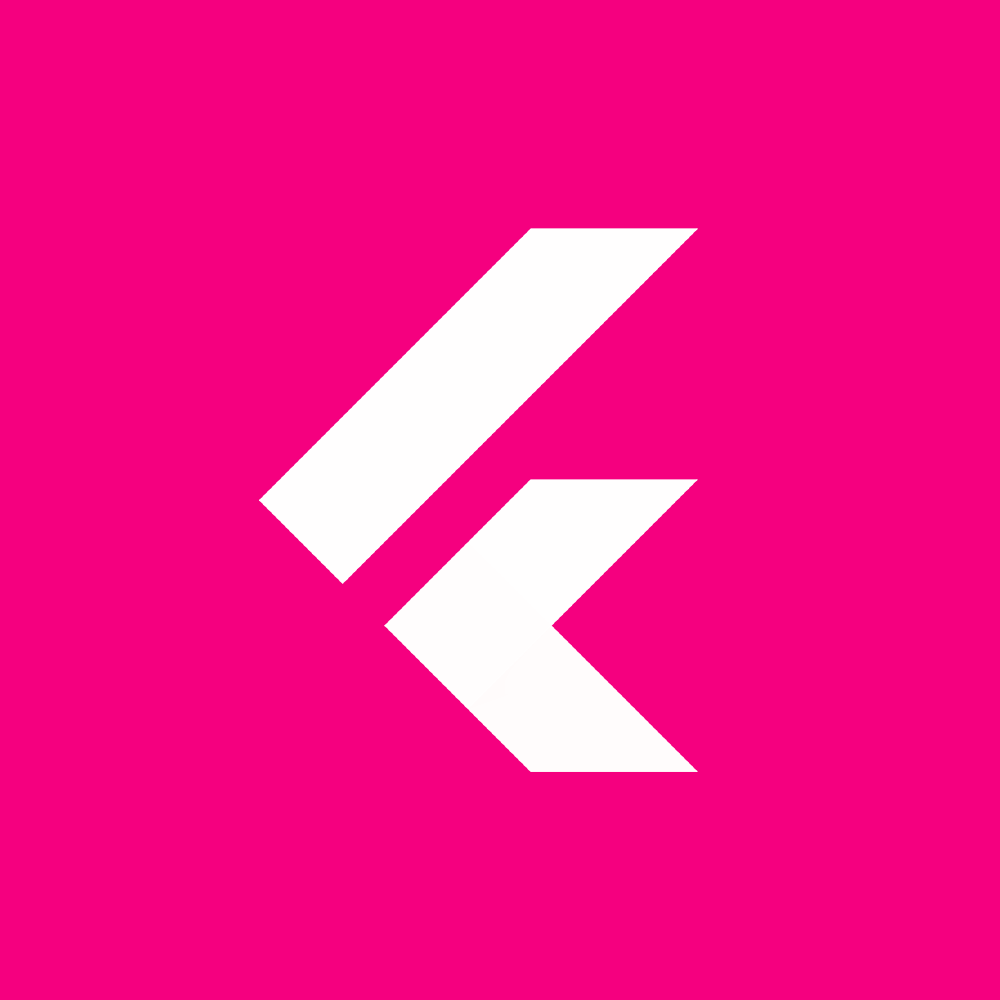 Create Beautiful Apps Using Flutter