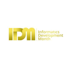 Informatics Development Month - Universitas Padjadjaran
