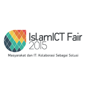 Mobile Game And Apps Challenge : Mobile Technology For Modern And Excellence Of Islam