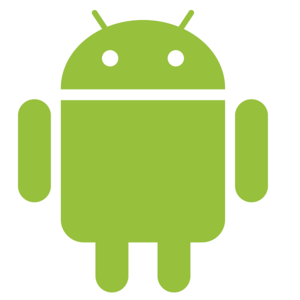 ASC ITS Android App Challenge
