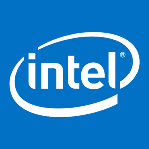 Create a New Application or Game Using Intel NDK