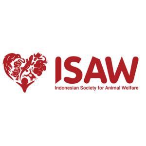 Indonesian Wildlife Game Challenge