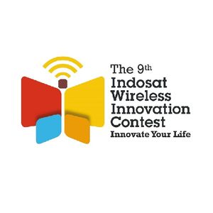 The 9th Indosat Wireless Innovation Contest