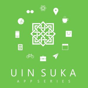 UIN Sunan Kalijaga - Android Application Series (Chemistry Edu Apps)