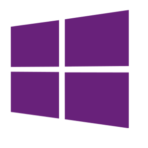 Create a New Application or Game for Windows Phone