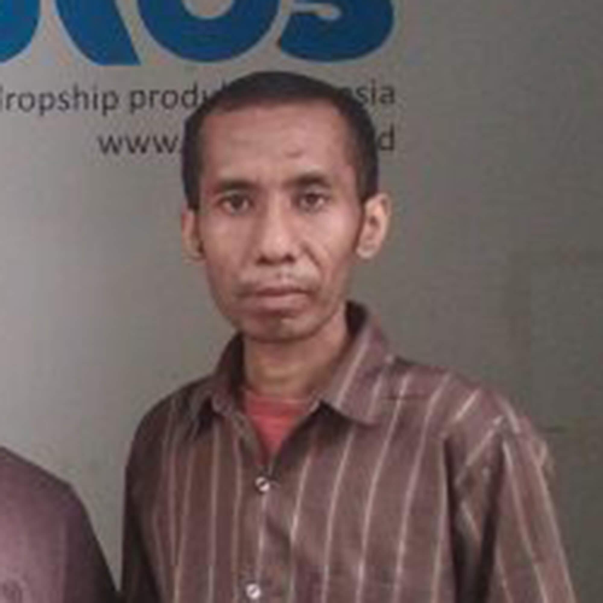 Abdul Muhit T.