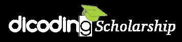 Dicoding Scholarship
