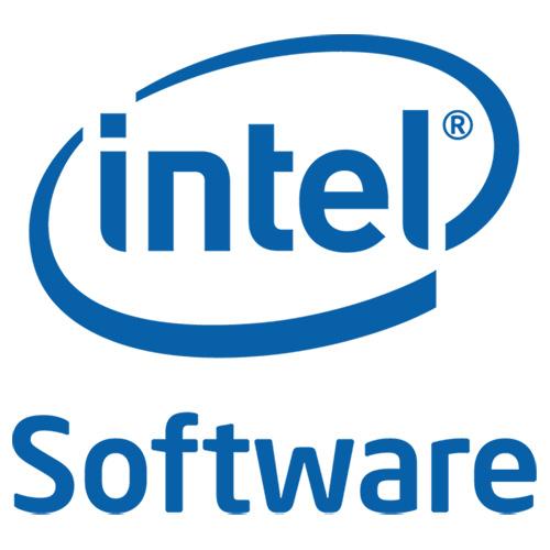 Intel Internet of Things Meetup Salatiga