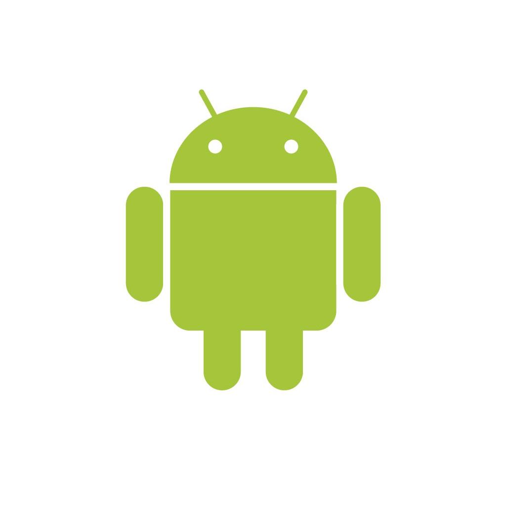 ID Android Dev Talk: Technique Kitchen
