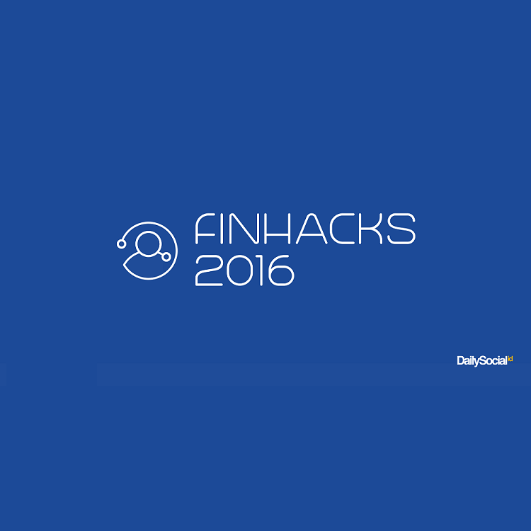 Meetup Developer FINHACKS 2016
