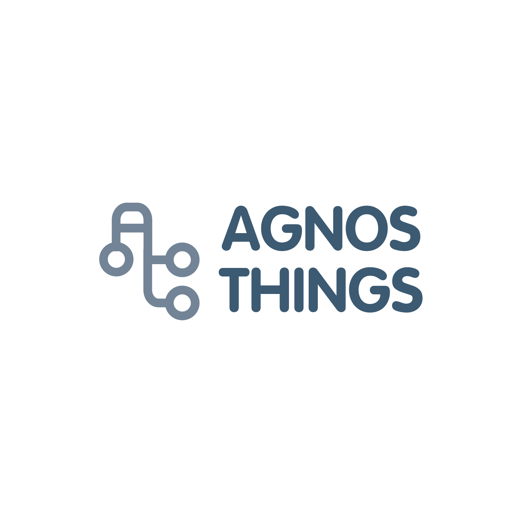AgnosThings Yogyakarta Developer Meetup