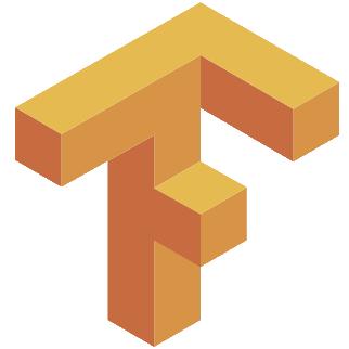 Codelabs TensorFlow - Google I/O Extended Bogor