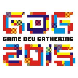 GDG Prime 2015 : Unity Workshop