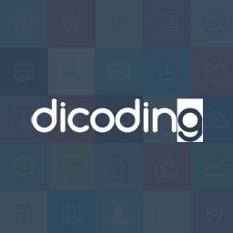 Dicoding Developer & Maker MeetUp Surabaya