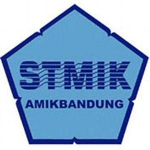 Mini Seminar - STMIK AMIK Bandung