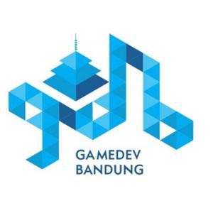 Game Developer Bandung Gathering - April 2015
